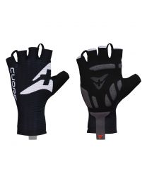 SF Aero Gloves