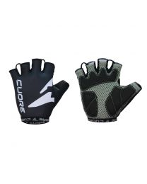 SF Vent Gloves