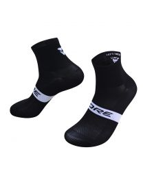 Lightweight Socks Short
