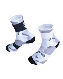 Cream Seoul FP Lightweight Socks Long