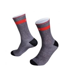 30th S-Cross FP Lightweight Long Socks