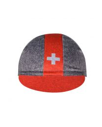 30th S-Cross Under Helmet Stripe Cap