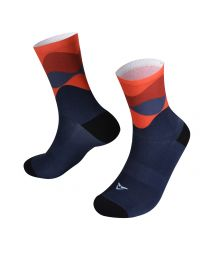 Ridgeline FP Long Sock
