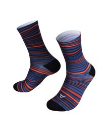Streak FP Long Sock