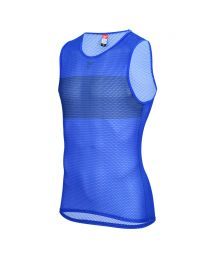 Color Code Sleeveless FP Vent Baselayer