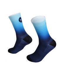 30th Fade FP Lightweight Long Socks
